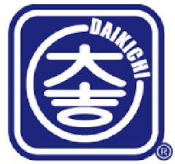 daikiti1