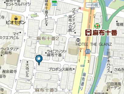 yamakou11