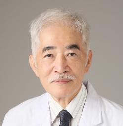 与座聡医師2